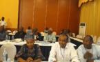 Tchad : l'Ordre des médecins exige la fermeture de deux facultés de médecine. © Alwihda Info