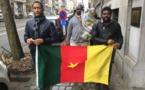 Les martyrs du Cameroun célébrés en grande pompe à Bruxelles