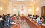 Tchad : l'Etat perd 40% de ses recettes dans la déperdition