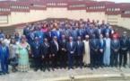 Gouvernance Publique Responsable: Le Cameroun abrite une conférence sur le sujet