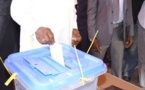 Tchad : l'opposition exige l'annulation du décret désignant les membres de la CENI