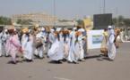 Tchad : les artistes déterminés à promouvoir la culture et les arts