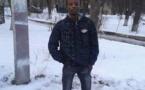 Un homme arrêté après l'assassinat d'un étudiant tchadien en Russie