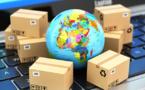 DHL renouvelle son partenariat avec le plus grand événement e-commerce d'Afrique