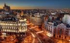Le marché de l'immobilier professionnel de Casablanca continue d'attirer de nouveaux investissements
