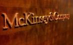 McKinsey & Company organise le Morocco Talent Summit