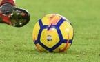 JO 2020 : le Tchad affrontera l'Algérie pour les qualifications de football dames