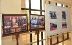 Exposition des objets d'art à Oyo : pour un retour objectif aux origines des Mbôsi de l'Alima