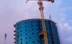 Tchad : la Banque mondiale évalue la performance de ses investissements