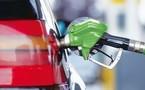 Le prix du gazoil divisé par deux : Un soulagement pour les tchadiens