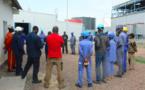 Tchad : à Bol et à Mao, les centres de la SNE en grande difficulté