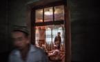 Les autorités chinoises obligent les musulmans à faire un choix impossible