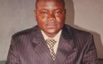 5 ans après sa disparition, le journaliste tchadien Noubadoum Sotinan introuvable