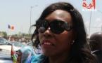"""Tchad : """"l'émancipation est la preuve que nous avançons"""", Madeleine Alingué"""