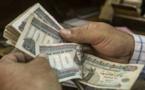 La BAD entame des discussions en vue d'un soutien financier à l'Egypte