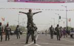 Tchad : le 8 mars déclaré férié pour la journée de la femme