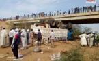 Tchad : les autorités rappellent à l'ordre après l'accident d'Hélibongo