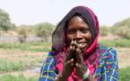 Travailler main dans la main avec les femmes et les filles accélère les progrès vers la sécurité alimentaire