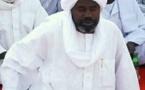 Tchad : le Cheikh Tahir Abdelghani transféré à la prison d'Amsinene