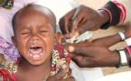 """Tchad : """"Si vous n'assumez pas, laissez la place aux jeunes"""", ministre Santé"""
