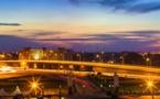 Tchad : une délégation d'investisseurs égyptiens à N'Djamena