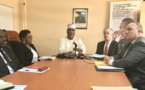 Tchad : 548 000 personnes bénéficieront d'un meilleur accès aux soins de santé