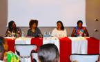 Tchad : un concours pour mettre en valeur des personnalités féminines