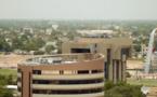 Tchad : un nouveau tableau de l'ordre des architectes présenté