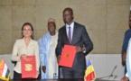 L'Egypte va investir dans plusieurs secteurs au Tchad
