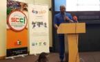Côte d'Ivoire : L'Union Fédérale des Consommateurs opte pour des soldes géolocalisés du 10 au 31 mars