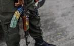 Tchad : un homme enlevé par des militaires de la garde républicaine