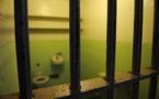 Libérez Mme Hasna Hassan Mohamed injustement emprisonnée !