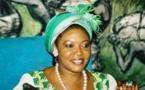 Hommage à Edith Lucie Bongo Ondimba : Un document audiovisuel invite à la perpétuation de son œuvre