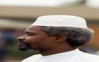 Extradition de Habré : La vraie raison qui a poussé Wade ?
