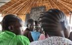 Oranto Petroleum renforce son soutien à l'éducation des communautés du Sud-Soudan