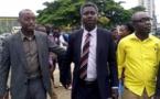 Cameroun/Salihou Soule : « Je suis candidat à la mairie de Douala II »