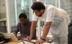 20 des meilleures start-ups technologiques d'Afrique francophone intègrent un programme d'accélération