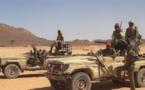Tchad : 86 déserteurs de l'UFDD ont rallié, pas plus, selon Mahamat Nouri