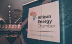 Les leaders du secteur pétrolier et gazier analysent la découverte massive de gaz en Afrique du Sud