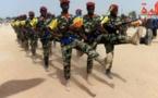 Tchad : le Gouvernement se penche sur la déontologie à la gendarmerie et à la garde nomade