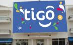 Tchad : Tigo racheté par Maroc Télécom