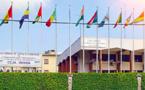 Le Tchad impose le recours à l'arbitrage institutionnel pour ses relations contractuelles
