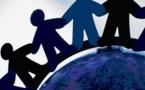 Droits de l'Homme : le Tchad critiqué dans un rapport américain