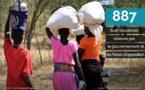 Le rapport des États-Unis sur les droits de l'Homme, catalyseur « puissant » du changement
