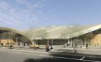 Tchad : l'aéroport international de Djermaya pourrait enfin voir le jour