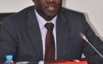 Dr Stéphane M. Mouandjo : « La gouvernance publique responsable est irréversible »