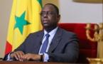 """Sénégal : """"l'opposition doit répondre favorablement au dialogue"""""""