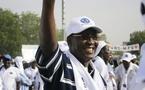 Tchad : Investiture demain du Président de la République