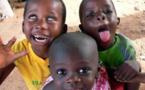 """Tchad : """"il faut pousser les enfants à avoir une hygiène buccale"""""""