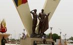 Le Tchad célèbre aujourd'hui ses 51ans d'indépendance